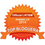Top-Bloguera-150x150